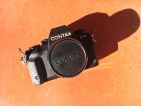 駆け出しカメラマンが仕事を獲得する過程(フリーランス4ヶ月目)